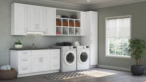 hardware for white shaker kitchen cabinets shaker white coordinating cabinet hardware kitchen the
