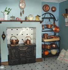 Dolls House Kitchen Furniture Carolyn U0027s Little Kitchen My First Dollshouse