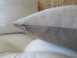 best 25 minimalist pillow covers ideas on pinterest minimalist