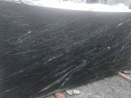 17 best images about slate countertops on pinterest home 17 best black granite images on pinterest black granite room