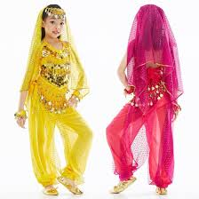Indian Halloween Costumes Girls Cheap Indian Halloween Costumes Promotion Shop Promotional