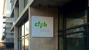 us consumer protection bureau consumer financial protection bureau pulls back investigation into
