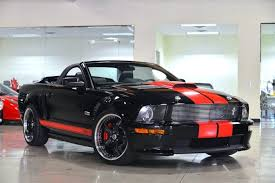 mustang supercharged for sale 2008 ford mustang in los angeles ca united states for sale on