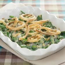crockpot easy crockpot green bean casserole recipe recipe4living