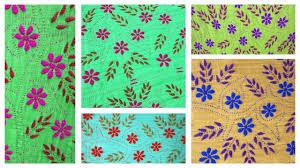 nakshi kantha bangladeshi nakshi kantha design 10