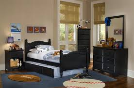 size bedroom set best home design ideas stylesyllabus us