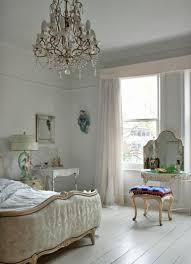 shabby chic bedroom ideas 30 shabby chic bedroom custom ideas for shabby chic bedroom home