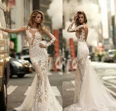 stylish wedding dresses dress trends 2018 wedding dresses innovative ideas