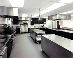 Kitchen Design Consultant Kitchen Design Consultant New Mercial Kitchen Design Bloomingcactus