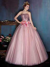 vintage quinceanera dresses for sale online ericdress com