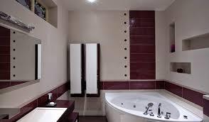 Corner Bathroom Light Fixtures This Is Corner Bath Features In The Bathroom 8 Designs Read Now