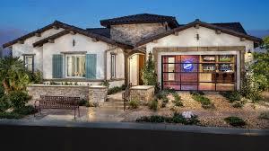 montecito the trapani home design