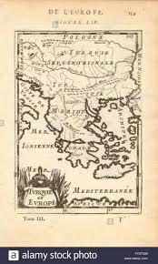 Thessaloniki Greece Map by Turkey In Europe Greece U0026 The Balkans U0027turquie En Europe