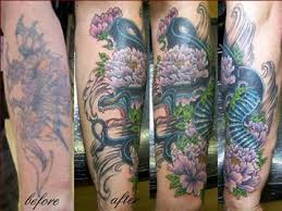 beautiful cover up ideas toycyte