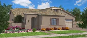 palo alto peninsula at queen creek station by fulton homes