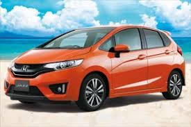 honda car singapore johor bahru car used car secondhand car kereta terpakai