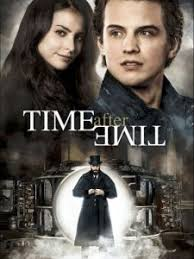 Seeking Vostfr Time After Time Saison 1 Vostfr Episode 1 Serie Vostfr Me