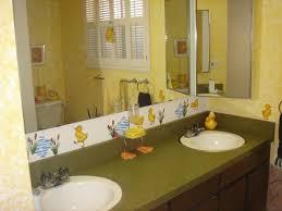 Bathroom Decor Ideas Accessories Best Rubber Ducky Bathroom Decor