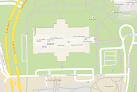 Uchicago Map Field Trip 2 Nov 19 2015 Uchicago Arts The University Of