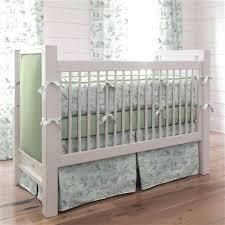 Rocket Ship Crib Bedding Rocket Ship Baby Bedding Baby Boy Crib Bedding Organic Rocket