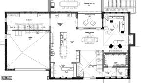 design a house floor plan design house plans luxamcc org