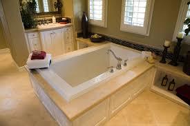 1930 bathroom design 24 luxury master bathroom designs with centered soaking tubs