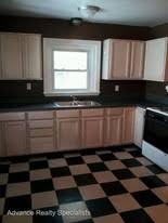 2 Bedroom House For Rent Richmond Va Monument Avenue Homes For Rent Richmond Va