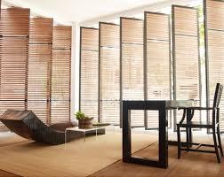 interior design resort style architectural animation resort style