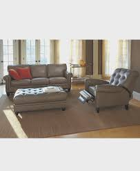 martha stewart dining room living room cool martha stewart living room furniture modern