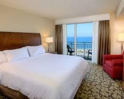 virginia beach hotel rooms suites hilton garden inn virginia