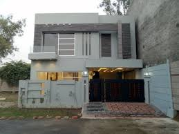 6 marla brand new house for sale in dha phase 6 lahore youtube