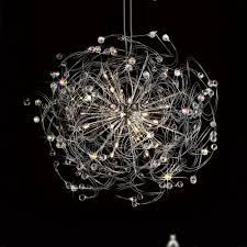 Contemporary Ceiling Lights by Designer Ceiling Lights Baby Exit Com