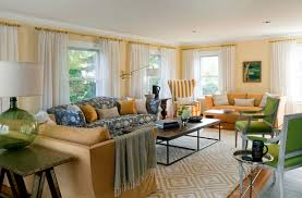 long living room living room great variety of style long narrow living room ideas