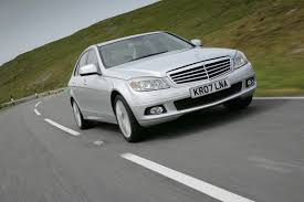 lexus is diesel saloon c200 se 4dr mercedes benz c class saloon review 2007 2014 parkers
