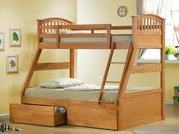 Kids Bunk Beds For Boys Bunk Beds Home Decor Loft Beds For Kids Design Ideas Kids Room