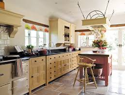 how to make cabinets appear taller how can i make my kitchen look taller kitchen