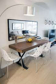 Small Dining Tables And Chairs Uk Dining Table And Chairs Dining Room Tables For Small Spaces