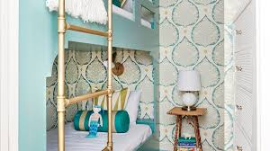 Turquoise Wall Decor 20 Gorgeous Turquoise Room Decorations And Designs Thefischerhouse