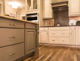 schuler cabinets price list easylovely schuler cabinets price list j14 about remodel perfect