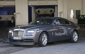 rick ross bentley wraith rolls royce sports car street car