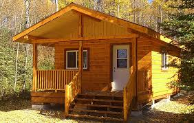 how to build an off grid cabin on a budget read article its full