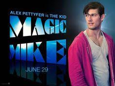 behold the dutch magic mike alex pettyfer shirtless magic mike really need to watch magic mike