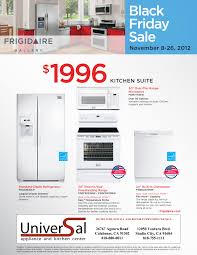 best black friday dishwasher deals stainless steel universal appliance and kitchen center blog black friday