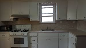 1 Bedroom Apartments For Rent In Winnipeg Usimg Sulekhalive Com Cdn Rentals Images Rentals 2
