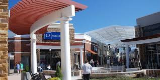 designer outlets designer outlet mall c e a s