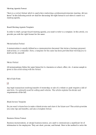 business writing buzzlecom business memo business accounting