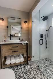pinterest u0027teki 25 u0027den fazla en iyi rustic powder room fikri