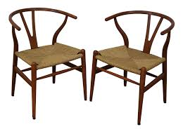 Perfect Chair Hans Wegner The Art To Designing The Perfect Chair