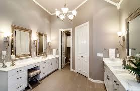 Home Depot Bathroom Vanities With Tops by Home Depot Bathroom Vanity Tops With Sink Download Page U2013 Home