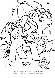 free printable disney coloring pages princess coloring free